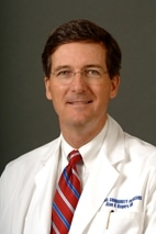 Alan Rogers, MD
