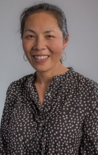 Jennifer Lin, MD