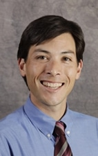 Kevin Pounds, MD