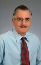 Philip Galasso, MD