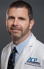 Roy Loewenstein, MD