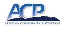 Arizona Community Physicians