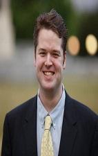 Andrew Forrestel, MD