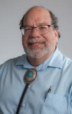 Bradley Barnett, MD