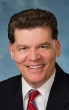 Brian Donovan, MD