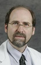 Charles Kaplan, MD