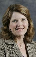 Carol Wolfe, MD