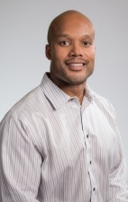 Duane Dyson, MD