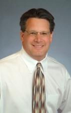 Daniel Graybill, MD