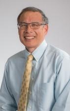 Darren Hee, MD