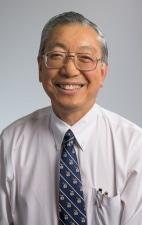 Dung Nguyen, DO