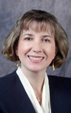 Dorota Pucyk, MD