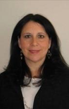 Ellen Eichler, MD