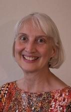 Emily Noel, MD