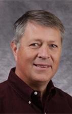 Eric Sonderer, MD