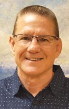 Gary Bohay, MD