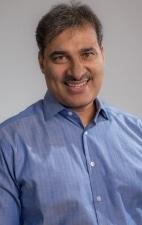Gurinder Singh, MD