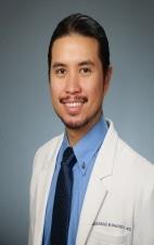 Juan Palo Bautista, MD