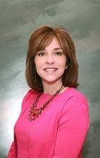 Judith Brown, MD