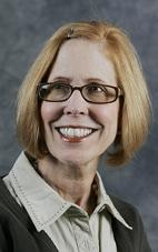 Janice Ellsworth, NP