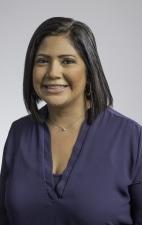 Jennifer Gomez, NP
