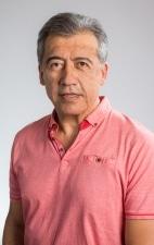 J. Manuel Herrera, MD