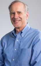 Jonathan Insel, MD