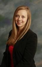 Katie Grund, MD