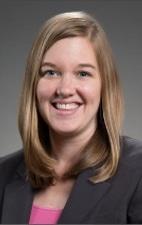 Kelsey Lewis, MD