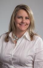 Kristy Ferguson, NP