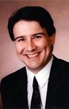 Lionel Duarte, MD