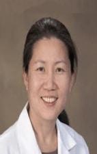 Lisan Peng, MD
