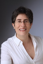 Mireille Algazi, MD