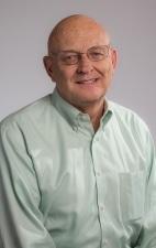 Michael Bischof, DO