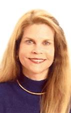 Mariali Garcia, MD