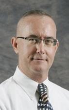 Michael Klauder, PA