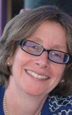 Melissa Levine, MD
