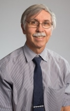 Mark Mecikalski, MD