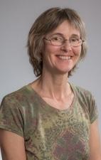 Nora Barsony, MD