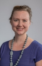 Nicole Caniglia, PA
