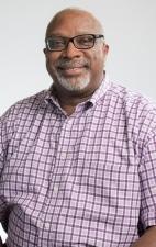 Norris Dunevant, MD