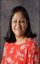 Nisha Patel , MD