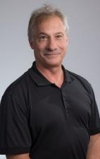 Peter Lindner, MD