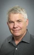 Patrick Price, MD
