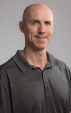 Paul Stamer, PA