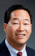 Robert Hom, MD