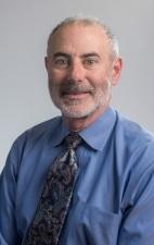 Robert Lending, MD
