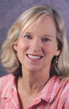 Rachel Stover, MD