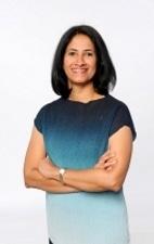 Sheela Bhat, MD