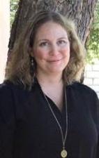 Stacie Homan, FNP
